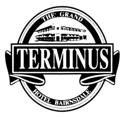 Grand Terminus Logo